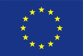 flafa-europy
