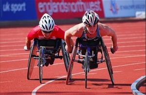 paraolimpiada-w-europie